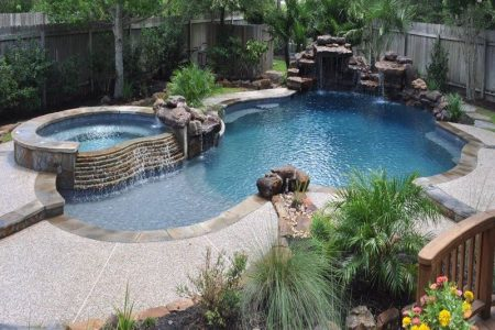 lagoon-in-paradise-Iguana-pools-1