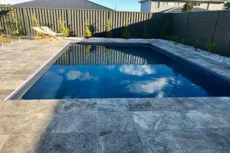 paved-inground-pool-1
