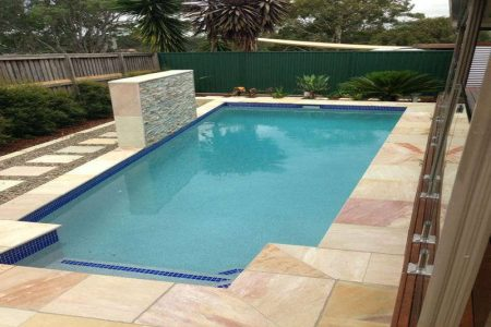 the-feature-of-your-yard-pool-by-Iguana-Pools-1