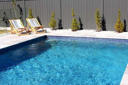 the-perfect-pool-by-Iguana-Pools
