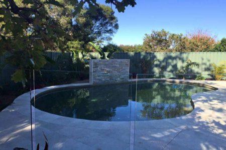 versatile-concrete-pools-by-Iguana-pools-1
