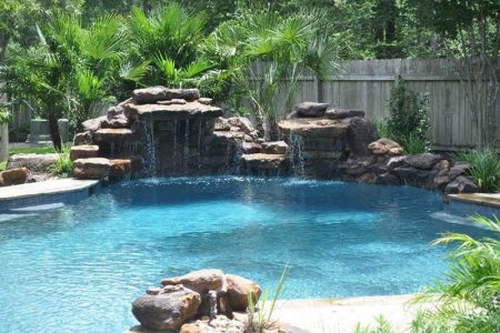 waterfall-Iguana-pools-1